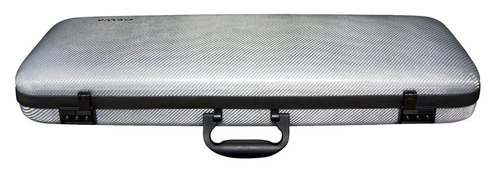 Kofferetuis 4-4