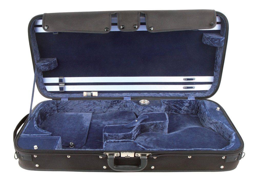 Doppelkoffer