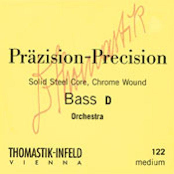 Präzision Orchester