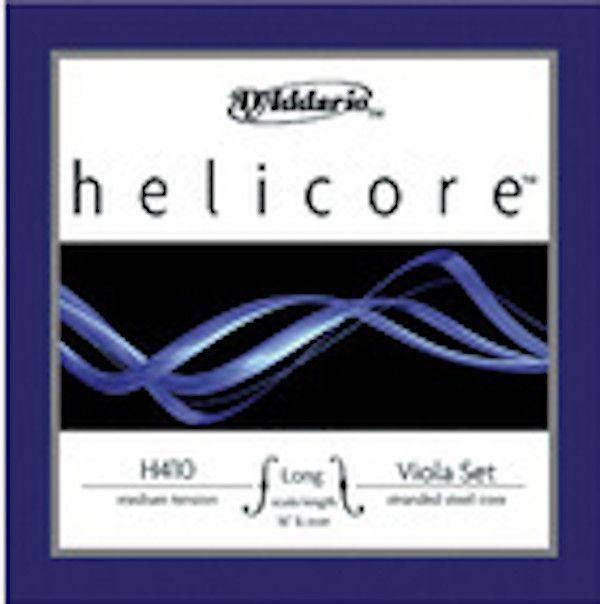 Helicore